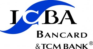 Bancard TCM_pms--large