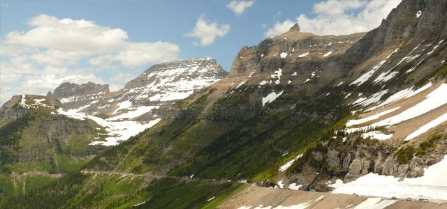 slider_glacier
