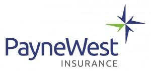 PWI-Logo