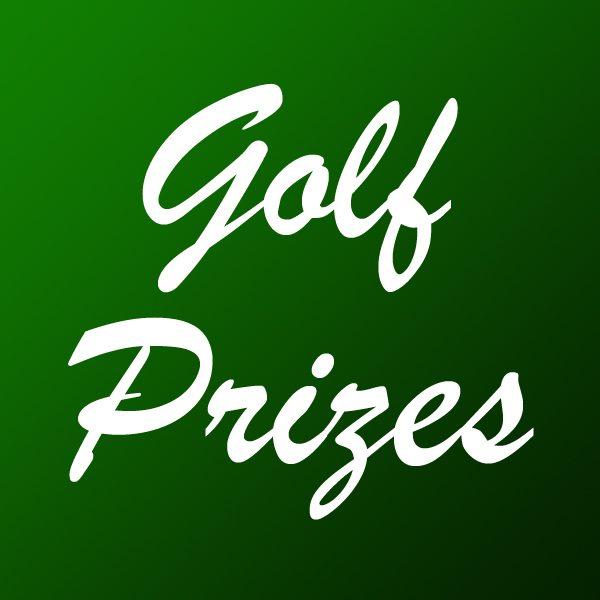 Sponsor Button Golf