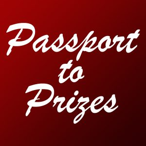 Sponsor Button Passport