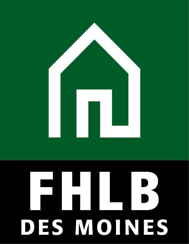FHLB-Des-Moines-Color-Logo